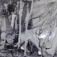 30x40cm signed Fine art print, SEK 1500,00