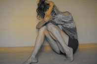 Performance sculpture, 30x40cm signed Fine art print, SEK 1500,00