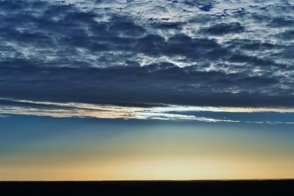 morning skies.JPG